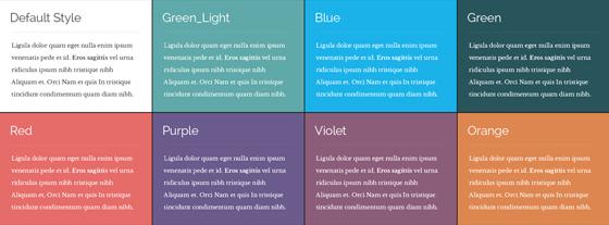 module-color
