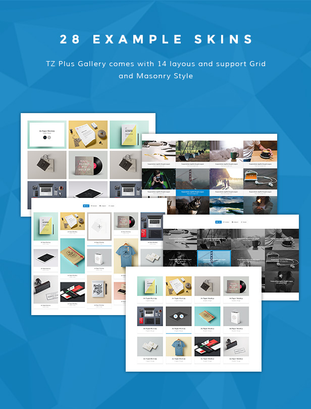 28_demos.jpg