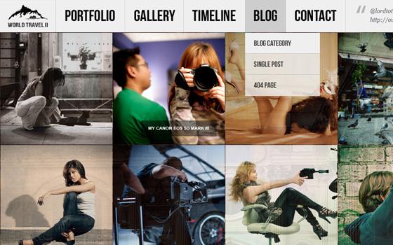 world travel-gallery560