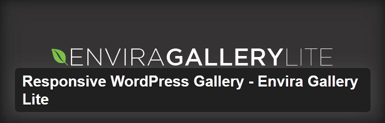 responsive wp gallery