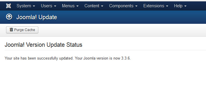 How-to-migrate-from-joomla2.5-to-joomla3.x