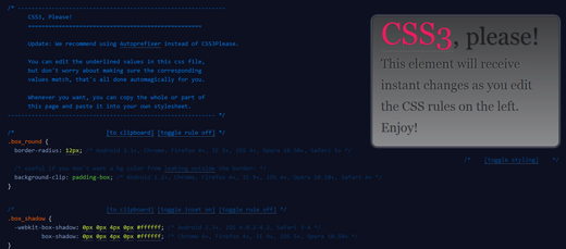 Top-10-CSS-Editors-for-Coders