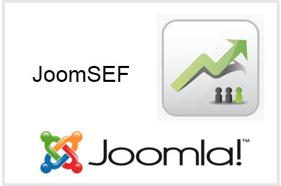 Top-7-Joomla-SEO-Extensions