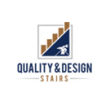Quality Stairs