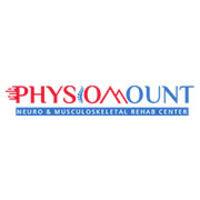 Physiomount INC.