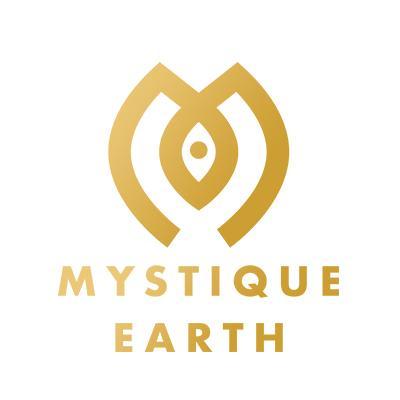 Mystique Earth