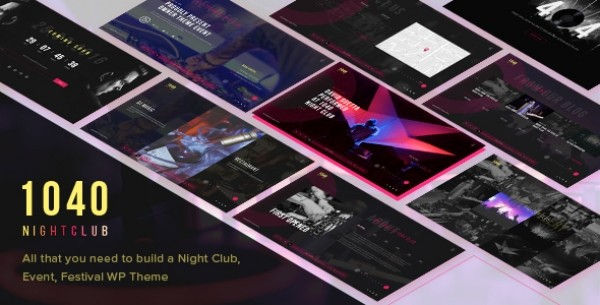 1040-nigh-club-word-press-theme