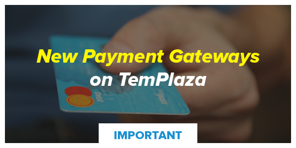 new-payment-gateways-on-templaza