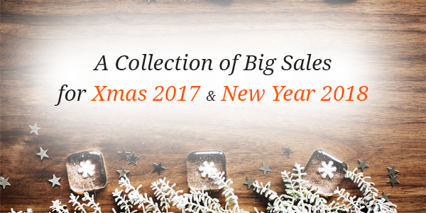 collection-of-big-sales-for-xmas-2017-new-year-2018
