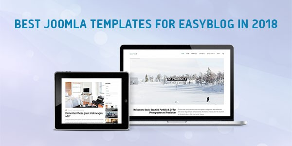 Best-Joomla-template-for-EasyBlog-in-2018