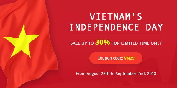 Vietnams-Independence-Da_20180827-083529_1