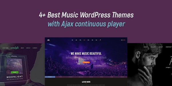 4-best-music-wordpress-themes-with-ajax-continuous-player