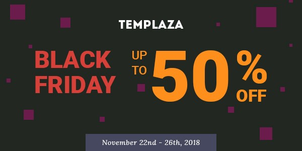 Up-to-50-OFF-Discount-on-Black-Friday