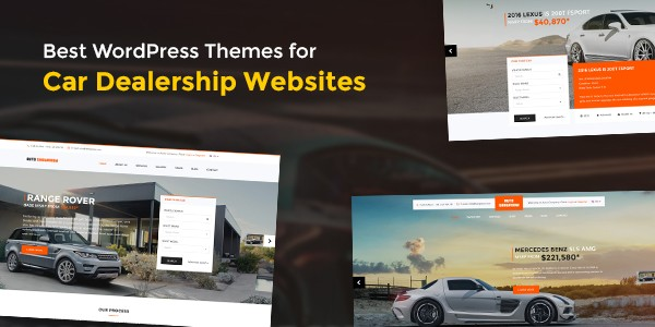 Best-WordPress-Themes-for-Car-Dealership-Website_20181123-105730_1