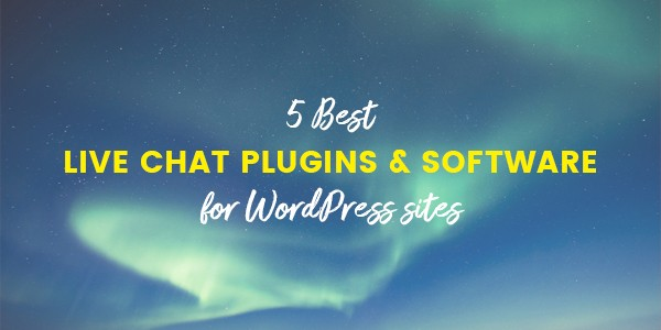 5-Best-Live-Chat-Plugins--Software-for-WordPress-sites