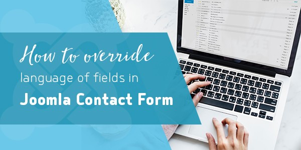 How-to-override-language-of-fields-in-Joomla-contact-form
