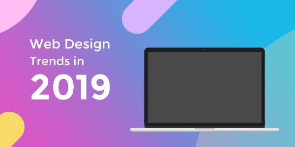 web-design-trends-in-2019