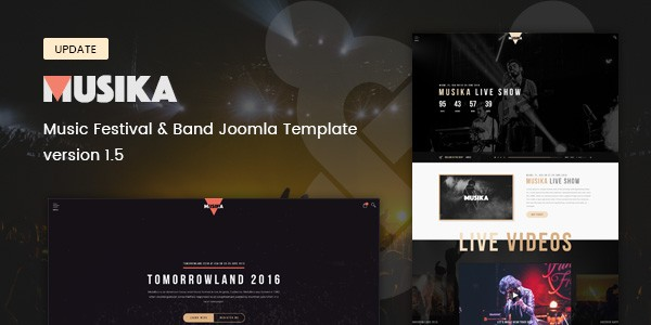 Update-Musika-Music-Festival-Band-Joomla-Template-version-1.5