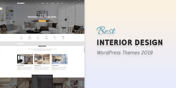 Best-Interior-Design-WordPress-Themes-2019