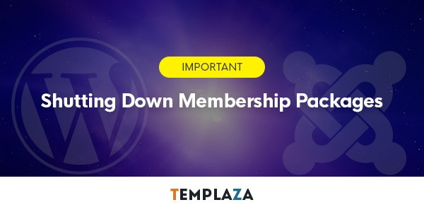 Important-Shutting-down-membership-packages