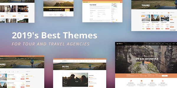 2019s-best-themes-for-tour-and-travel-agencies