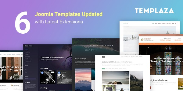 6-Joomla-templates-updated-with-latest-extensions