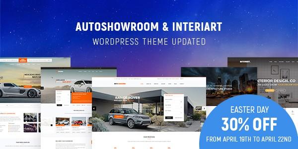 AutoShowroom--Interiart-WordPress-Theme-Updated