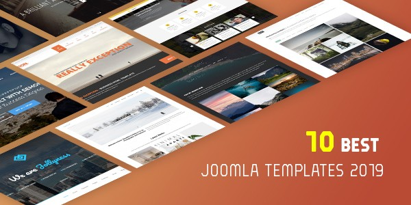 10-best-Joomla-templates-2019