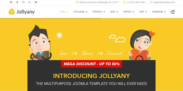 Introducing-Jollyany-The-multipurpose-Joomla-Template-you-will-ever-nee_20190503-025741_1