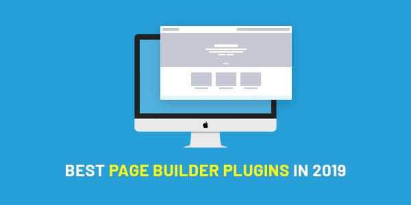 Best-Page-Builder-Plugins-in-2019