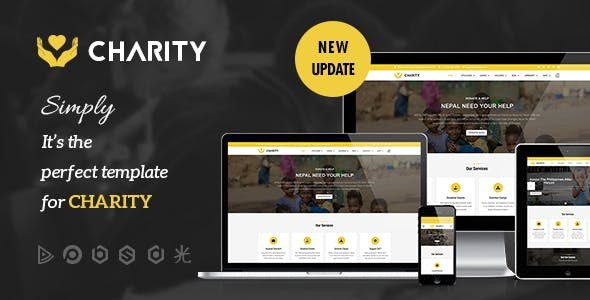 release-charity-multipurpose-non-profit-joomla-template-version-3-0-3