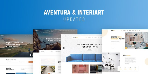 Aventura--Interiart-WordPress-Theme-Updated
