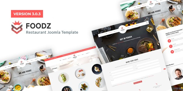 Foodz-Restaurant-Joomla-Template-1