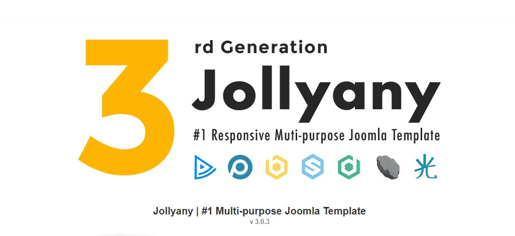 jollyany_multipurpose-joomla-template-freeversion