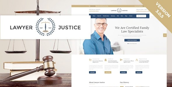Lawyer-justice-3.0.5