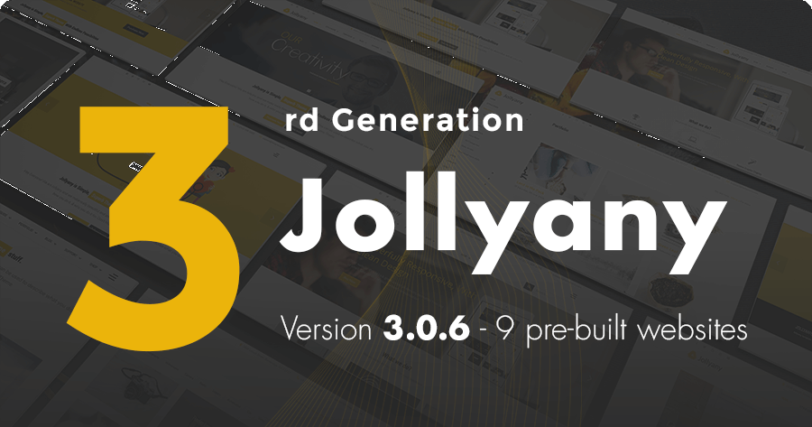 jollyany-3-0-6-is-available-with-9-pre-built-demo-content-websites