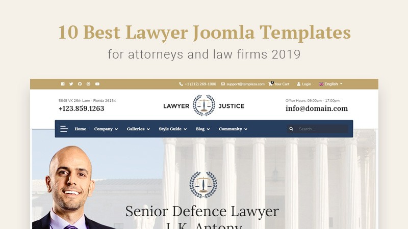 10-best-lawyer-joomla-templates-for-attorneys-and-law-firms-2019