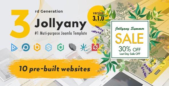 jollyany-3.1.0