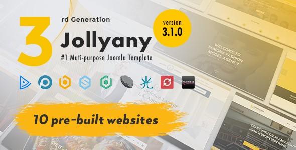 jollyany-update-3.1.0