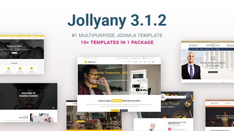 Jollyany-3.1.2-1-Multipurpose-Joomla-Template
