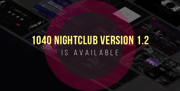 1040-nightclub-version-1.2-is-available