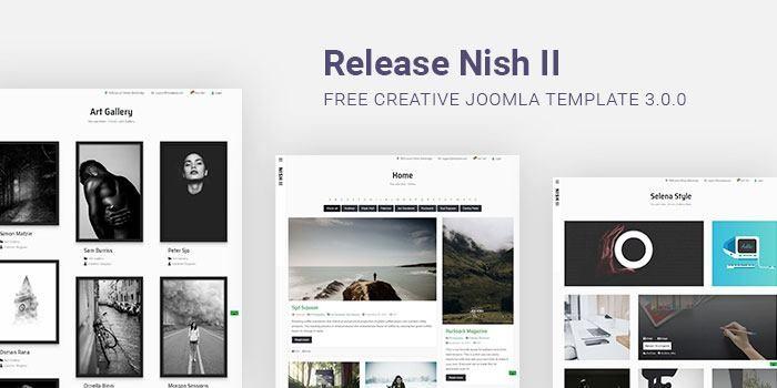 release-nish-ii-creative-joomla-template