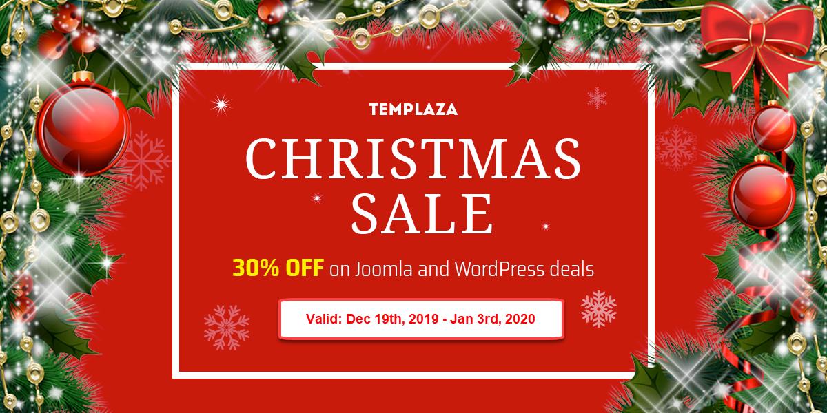 templaza-christmas-sale-2019-2020