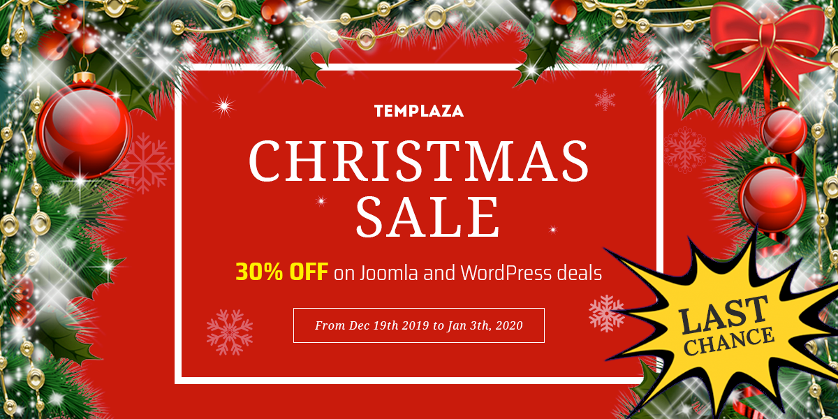 templaza-christmas-sale-2019-2020-last-chance