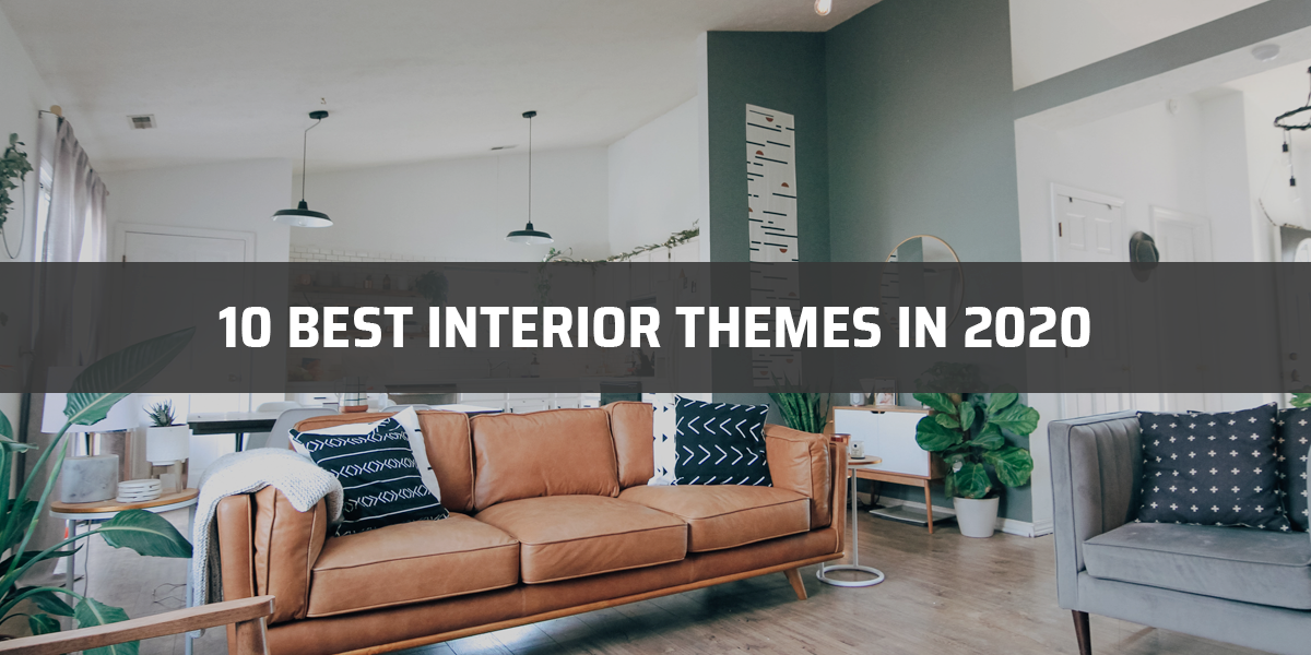 10 Best Interior WordPress Themes In 2020