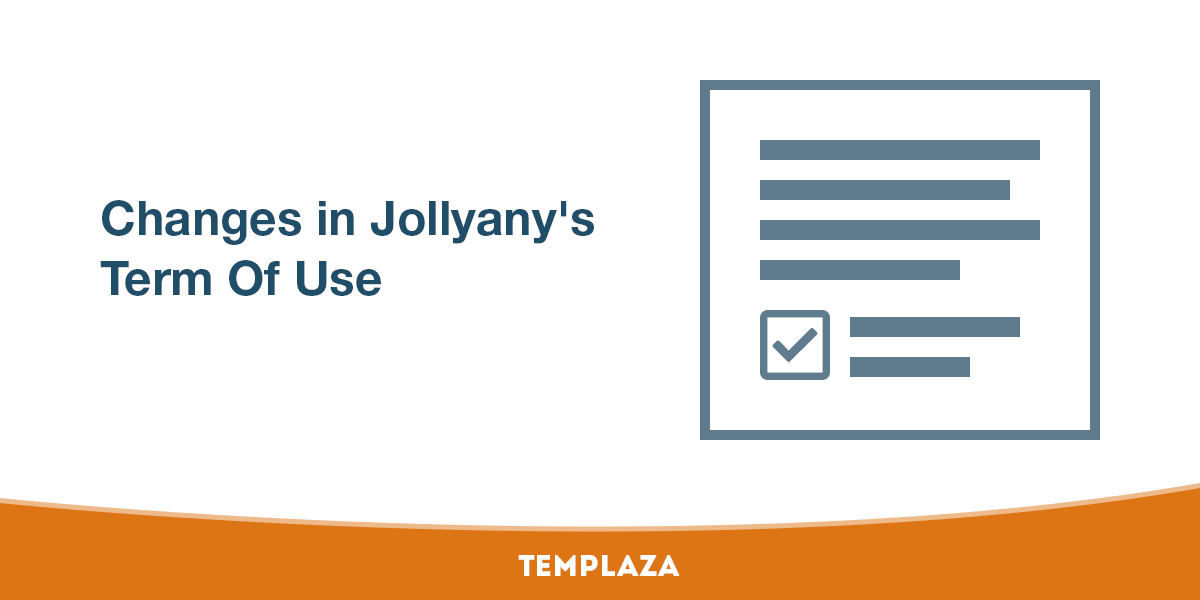 jollyany-term-of-use