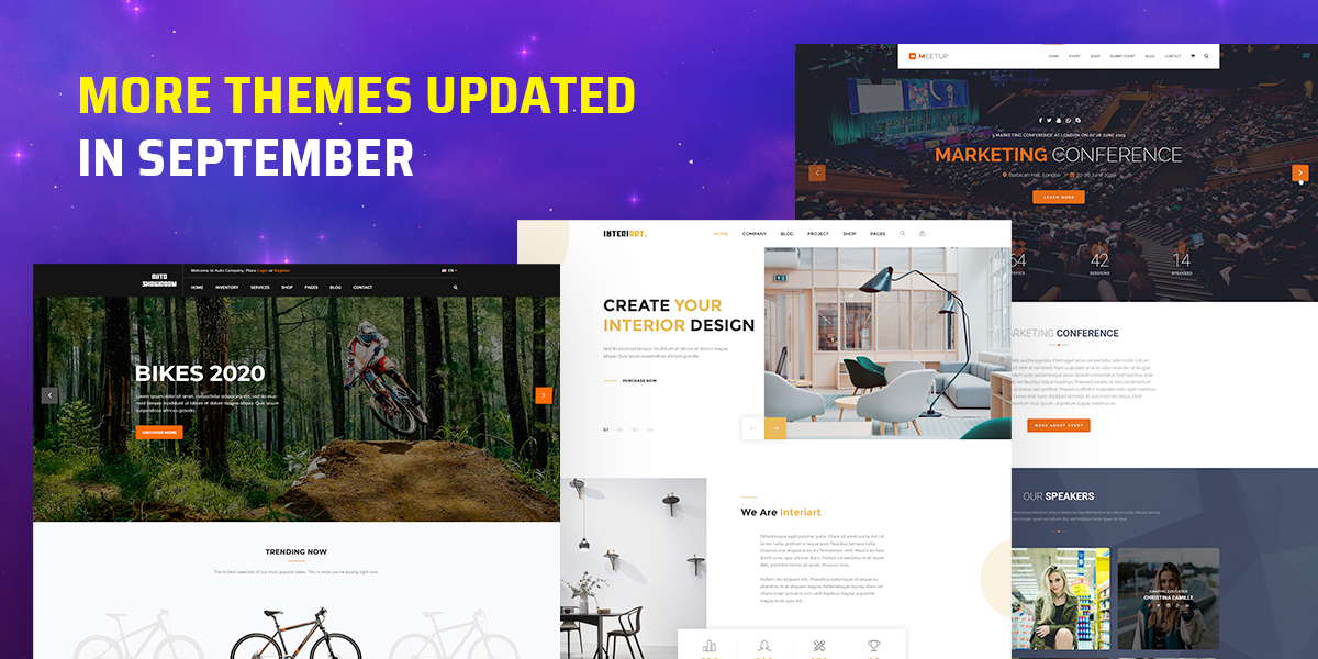 3_themes_updated_in_september