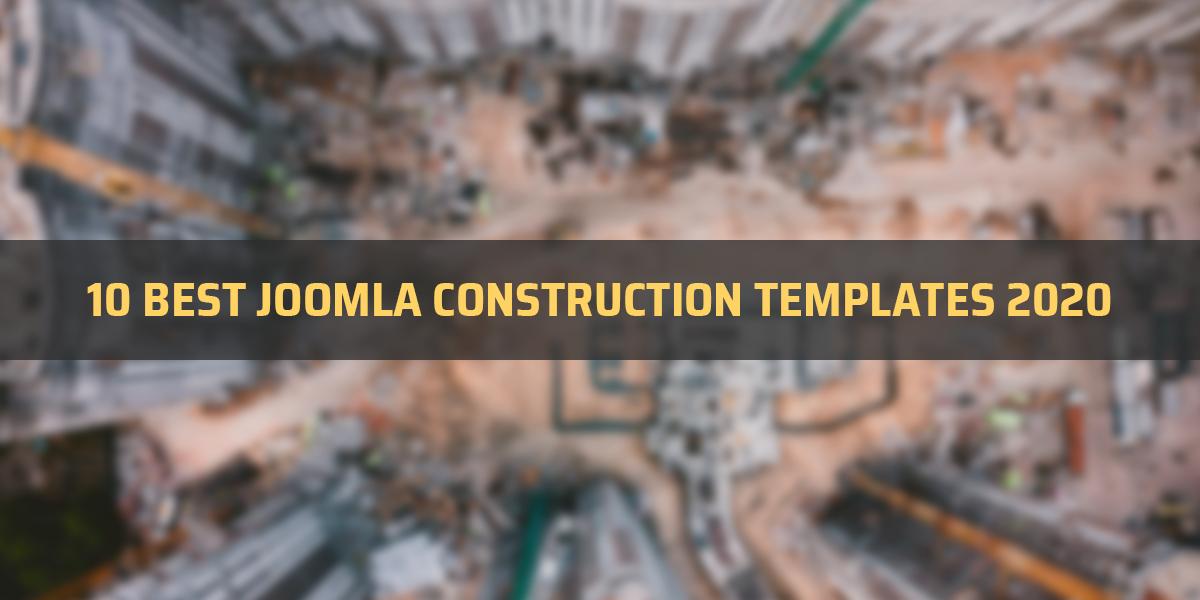 Siteground joomla templates