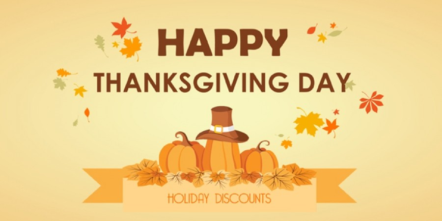 Discounting For All TemplazaJoomla and WordPress Memberships From November 25th, 2013 to November 30th, 2013