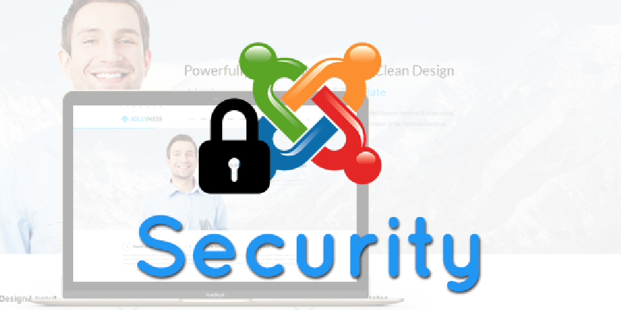 Tips to Keep Your Joomla! Website Secure